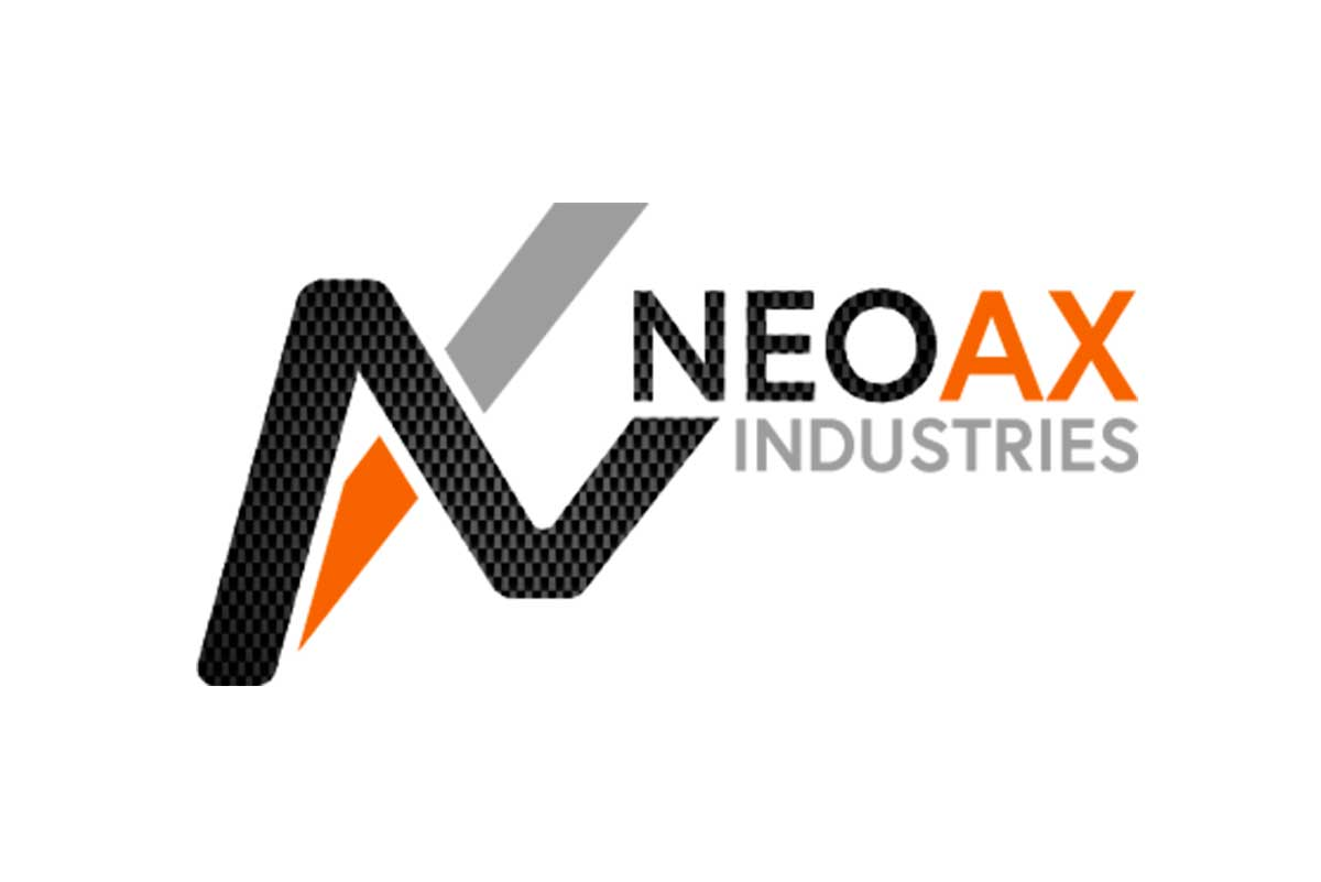 neoax-article-logo